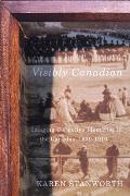Visibly Canadian: Imaging Collective Identities in the Canadas, 1820-1910