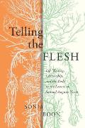 Telling the Flesh: Life Writing, Citizenship, and the Body in the Letters to Samuel Auguste Tissot