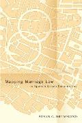 Mapping Marriage Law in Spanish Gitano Communities