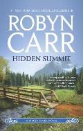 Hidden Summit (Virgin River Novel)