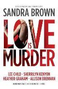Thriller 3 Love Is Murder