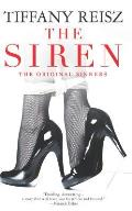 The Siren (Original Sinners) Cover