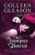 The Vampire Narcise (Regency Draculia Trilogy)