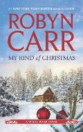 My Kind of Christmas (Virgin River Novels) Cover