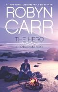 The Hero (Thunder Point)