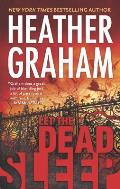 Let the Dead Sleep (Cafferty & Quinn Novels)