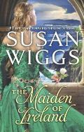 Maiden of Ireland