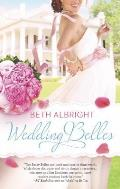 Wedding Belles (Sassy Belles)