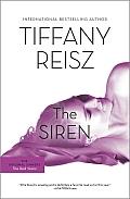 Original Sinners #1: The Siren
