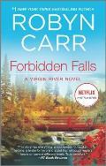Virgin River Novels #8: Forbidden Falls
