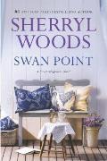 Swan Point (Sweet Magnolias Novels)