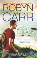 Thunder Point #9: Wildest Dreams