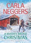 Swift River Valley Novels #6: A Knights Bridge Christmas