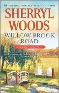 Chesapeake Shores Novels #13: Willow Brook Road