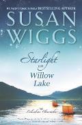 Lakeshore Chronicles #11: Starlight on Willow Lake