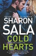 Secrets and Lies #2: Cold Hearts