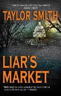 Liars Market