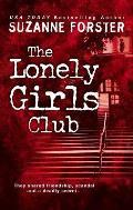 Lonely Girls Club