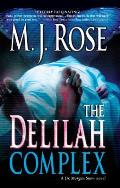 Delilah Complex