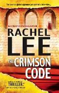 Crimson Code
