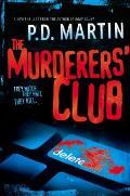 Murderers Club