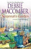 Susannahs Garden