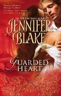 Guarded Heart Cover