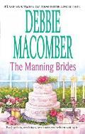 Manning Brides