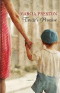 Trudys Promise