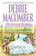Wyoming Brides Denim & Diamonds The Wyom