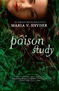 Poison Study Study 01