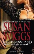Maidens Hand