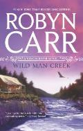 Wild Man Creek (Virgin River Novel)