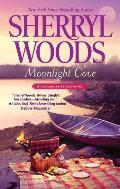 Moonlight Cove Chesapeake Shores 06