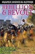 Rebellion and Revolt