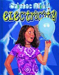 Electricity (Science Alive!)