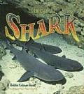 The Life Cycle of a Shark (Life Cycle of A...) Cover