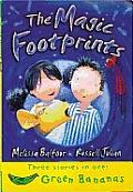 Magic Footprints