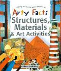 Arty Facts Structures Materials & Art Ac