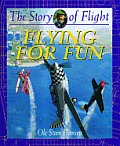 Flying for Fun
