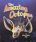 Amazing Octopus Readers Age 7 To 14
