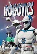 Robotics (Crabtree Chrome)