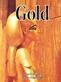 Gold Rocks Minerals & Resources