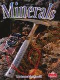 Minerals Rocks Minerals & Resources
