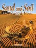 Sand and Soil (Rocks, Minerals, and Resources)