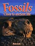 Fossils (Rocks, Minerals, and Resources) Cover