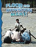 Disaster Alert! #22: Flood and Monsoon Alert! (Revised)
