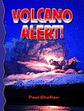 Disaster Alert! #26: Volcano Alert! (Revised)