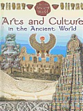 Life in the Ancient World #1: Arts and Culture in the Ancient World