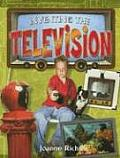 Breakthrough Inventions #4: Inventing the Television